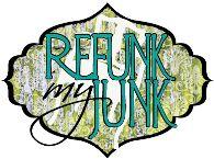 Refunk My Junk