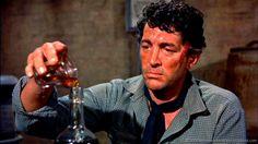 Rio Bravo (1959) Howard Hawks, Dean Martin, John Wayne, Rio, Silver, Movies, Films, Cinema, Film Books