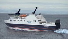 St Vincent Ferries - Google-Suche