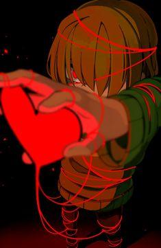 Toriel Undertale, Undertale Fanart, Fan Art, Yandere Manga, Undertale Drawings, Rpg Horror Games, Art Anime, Underswap, Animes Wallpapers