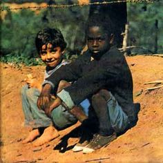 Milton Nascimento - Clube da esquina - 1972