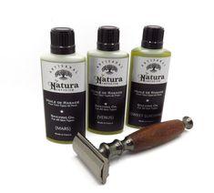 Shaving oil for Men and Women Pre-shave Oil for all Skin | Etsy Natural Lips, Natural Skin Care, Oils For Men, Pre Shave, Shaving Oil, Shave Gel, Flower Oil, Hemp Oil, Castor Oil