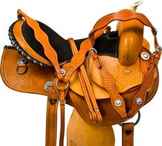 Check out model 9785 on sale for only $299.99 for a limited time this month only! Great for shorter backed or more compact horses!   #saddle #saddles #equine #equestrian #horse #horses #barrelracer #barrelracing #barrelsaddle #western #westernsaddle #horsesaddle #horseriding #cowgirl #cowboy #rodeos #turnandburn #chasingcans #aqha #apha #country #roundskirt