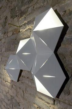 New Magic Themed Lighting from Karman Photo