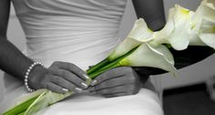 The bride will be the center of attention, and therefore must be perfect. #proturhotels #weddings #mallorca