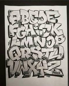 Graffiti Sketches on Images Graffiti, Graffiti Words, Graffiti Writing, Graffiti Designs, Graffiti Murals, Graffiti Tagging, Graffiti Styles, Graffiti Quotes, Graffiti Wallpaper