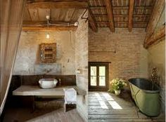 Beautiful Rustic Wedding Venue Treviso Italy Venues