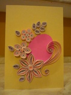 Easter card 7