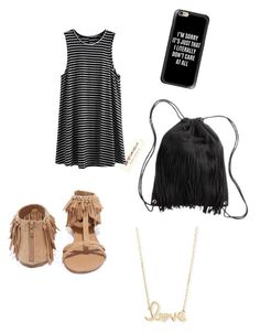 A fashion look from April 2016 featuring long-sleeve mini dress, brown flats and fringe bags. Browse and shop related looks. Fringe Bags, Brown Flats, Sydney Evan, Long Sleeve Mini Dress, Casetify, Fashion Looks, Polyvore, Shopping, Fringe Purse
