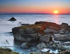 West Island, Fairhaven, Ma.
