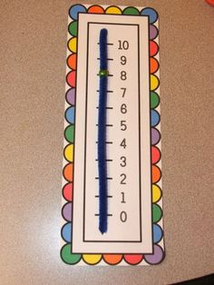 Number line activities are valuable teaching tools for all sorts of math concepts, for both younger students and more advanced learners. Number Line Activities, Math Activities, Numbers Kindergarten, Math Numbers, Subtraction Kindergarten, Math Stations, Math Centers, Math Manipulatives, Numeracy