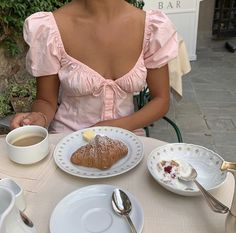Sexy Outfits, Cute Outfits, Fashion Outfits, Fasion, Fashion Women, High Fashion, Women's Fashion, Fashion Design, Mode Style