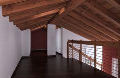 3D interno appartamento Borgo Castelliere 3° lotto