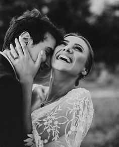Wedding photography weddingsimpleelegant engagement photo wedding pictures that truly are unique weddingpictures Wedding Goals, Wedding Couples, Wedding Pictures, Dream Wedding, Marriage Pictures, Marriage Tips, Wedding Couple Photos, Wedding Scene, Wedding Quotes