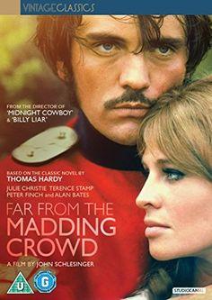 Far From The Madding Crowd *Digitally Restored [DVD] [1967] Studiocanal http://www.amazon.com/dp/B00T7MDXA6/ref=cm_sw_r_pi_dp_1RDIwb14GHGAW