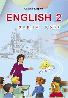 Гдз по алгебре за класс решение контрольных и самостоятельных  Читать онлайн учебник по английскому