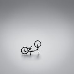Long exposure photography by Darren Moore