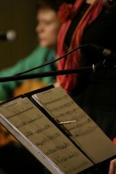 Artista multifacetado, cantor, compositor, produtor musical e ainda pastor. Esse é o resumo profissional de Fernandinho, músico vindo de Aracaju, Sergipe. Ainda jovem, mudou-se com a família para o Rio de... Read more at http://mastercardbrasil.tumblr.com/page/2#xl3ViRQgJTJvaIhQ.99