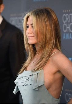 Image result for Nipshot Jennifer Aniston