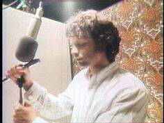 July 25, 1968 | Filming Feast Of Friends | The Doors Guide
