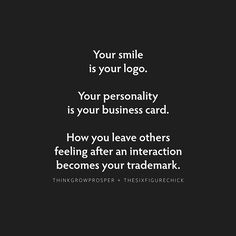 Personal branding is more than fancy resume writing.