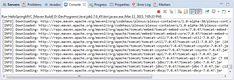 Spring MVC Tutorial for Beginners Spring Web, Spring Framework, Server Problems, Spring Tutorial, Java Tutorial, Prefixes, Hello Spring, Web Application