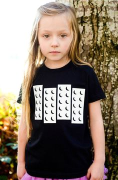 LEGO Black Flag T-shirt