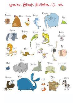 All sizes | alphabet | Flickr - Photo Sharing!