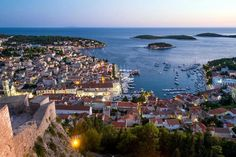 One of my favorite places I have ever traveled: #Croatia.