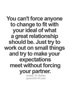 Image of: Bitter Life quote Yes Click This And Visit Quoteslife143com Pinterest 96 Best Hugot Quotes Images In 2019 Thinking About You Feelings