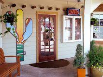 Bad Bean Baja Grille & Cantina in Kill Devil Hills, NC