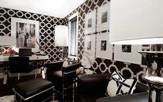 Atmosphere Interior Design Inc 6