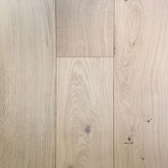 White Oak Natural Oil wide plank hardwood flooring Love these floors! Natural Wood Flooring, Oak Hardwood Flooring, Wide Plank Flooring, Engineered Hardwood, White Oak Wood, White Oak Floors, Light Oak Floors, Floor Colors, Reno