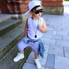27 Little Smart Boys Outfits Niños, Little Boy Outfits, Little Boy Fashion, Kids Fashion Boy, Cute Outfits For Kids, Toddler Fashion, Baby Boy Outfits, Girl Fashion, Stylish Little Boys