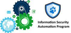 custom application development companies #SoftwareConsultancyIndia #OffshoreSoftwareDevelopmentCompanyIndia #SoftwareOutsourcingCompanyIndia