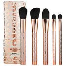 SEPHORA COLLECTION Vessel Canister Brush Set -