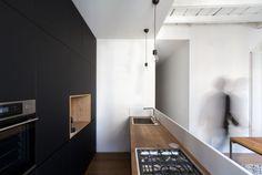 http://divisare.com/projects/313533-atelierzero-architects-stefano-grigoletto-piermattia-cribiori-alessandro-triulzi-pg-house?utm_campaign=journal