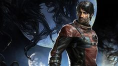 Prey gets a soonish release date and a new trailer: The stories behind some games are just crazy. What began life as a direct sequel to…