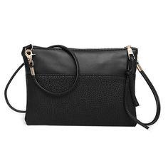 women famous brand fashion tassel Small Handbags Hot sale crocodile women  leather messenger bags Shoulder mini bag Crossbody bag in 2018  ed4c54445ab34