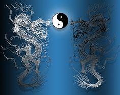 Wallpaper-ying-yang-wallpaper-imagen-ying-yang-wallpaper-fondo-ying.jpg (1280×1024)