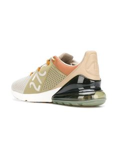 huge discount afb7c daff1 Nike AirMax 270 - Farfetch