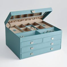 Tiffany Blue Jewelry Boxes Srat Life Pinterest Tiffany blue