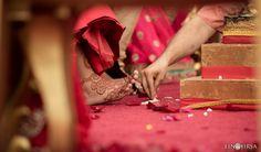 Mehndi Ceremony, Big Fat Indian Wedding, Bridal Mehndi, Wedding Photos, Mood, Marriage Pictures, Wedding Photography, Wedding Pictures