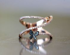 couponing When luxury Jewelry Met Design Furniture Boca do Lobo At Bulgari Hotel Folgen Sie Jyoti Jazz fr weitere Designs Diamond Jewelry, Gold Jewelry, Jewelry Accessories, Jewelry Necklaces, Jewelry Design, Graff Jewelry, Designer Jewellery, Emerald Jewelry, Jewellery Shops