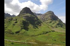 Glencoe aluminium print , 90×60 cm , 36 by 24 inches – Photogold Scottish gifts Outlander Tour, Outlander Gifts, Jigsaw Gifts, Scotland Tours, Glencoe Scotland, Wall Art Prints, Canvas Prints, Scottish Gifts, Filming Locations