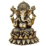 Ganesh Slokas And Meanings