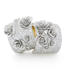 Jenna Clifford Designs | Fine Jewellery › Rings