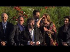 Peter Jackson's Video Blogs on the making of The Hobbit: An Unexpected Journey continues in this 10th installment, covering the movie's Premiere in Wellington, NZ.