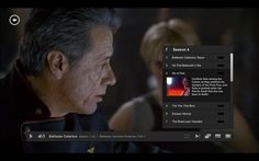 Netflix's New Web App Is Stripped Bare And Utterly Effective | Co.Design: business   innovation   design