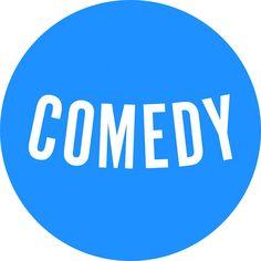 Universal Comedy - YouTube